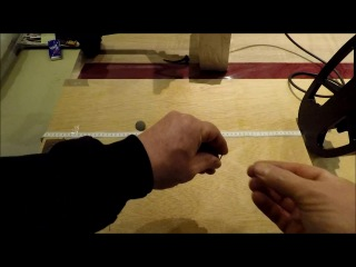 Sondeln, Medieval Treasure: #17 beeindruckender Lufttest Makro Multi Kruzer