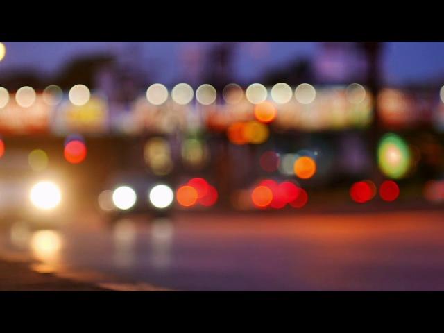 Monokaii Schleife 02 Thomas Carmody Remix preview