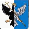 Собрание Представителей Большечерниговского р-на