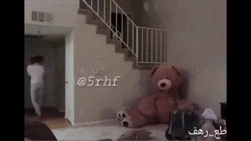 Видео решил подшутить над женой Развод обеспечен Video decided to make fun of his wife Divorce secured Htibk gjlienbnm yfl tyjq