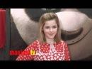 2011: Премьера мультфильма «Кунг-фу Панда 2» в Лос-Анджелесе