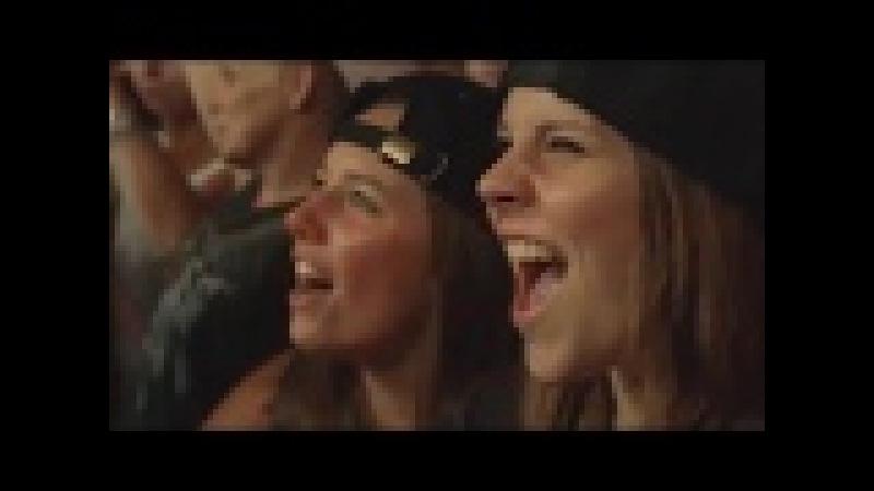 DJ Deka Enikő Képzelt Látomás 2018 Dj Hanuszek Remix
