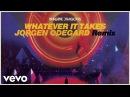 Imagine Dragons, Jorgen Odegard - Whatever It Takes (Jorgen Odegard Remix Audio)
