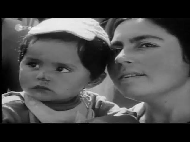 Salvador Allende - Der Krieg der Mumien um Chile - Eine Mumie ist ein Besitzer des Kapitals