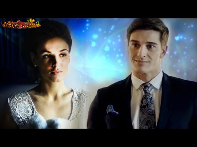 Я подарю тебе весь мир Золотая клетка Стас Бондаренко Ирина Антоненко