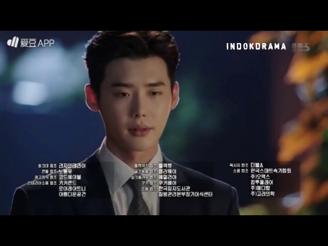 [Preview] 당신이 잠든 사이에 25회,26회 ♥ While You Were Sleeping Ep25,Ep26