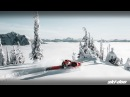 That Ski-Doo Feeling - The 2019 Snowmobiles Line-up