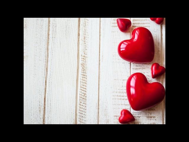 любовь в судьбе женщины Водолея часть 2