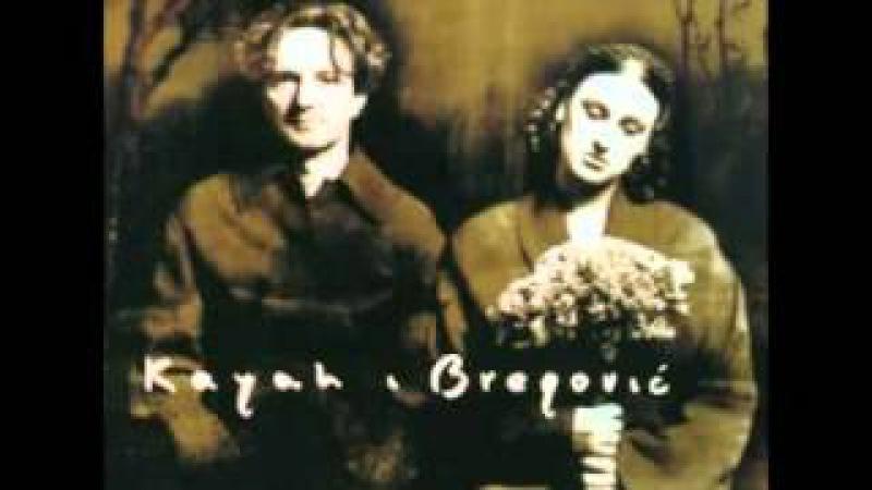 Kayah Bregovic 100 lat mlodej parze