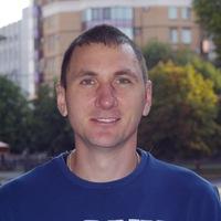 Руслан Ветров