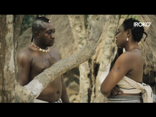 The great obidike _part 5_ - latest 2017 nigerian nollywood traditional movie