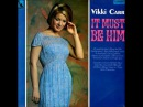 Vikki Carr It Must Be Him