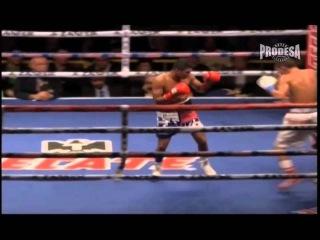 Roman Gonzalez vs Juan Francisco Estrada - Pelea Completa - Video Prodesa