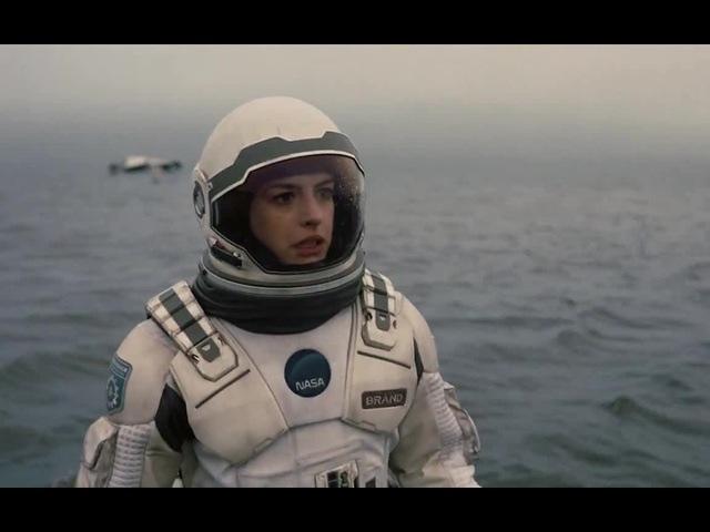 Sergia s Planet