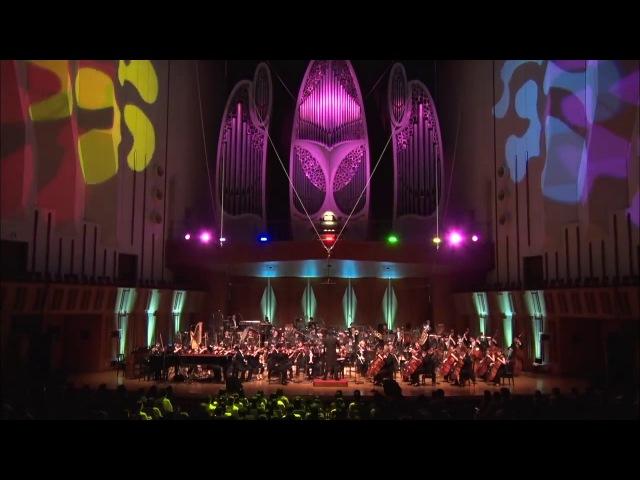 ムーンライト伝説 「美少女戦士セーラームーン」25周年記念Classic Concertよ 1242