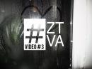 ZTVA x 3 video brutto