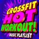 Crossfit Junkies - Uptown Funk