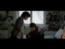 Цена человека (2013) драма, Италия, Франция