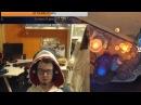 Топ Клипы с Twitch Оляша Напугала!  Кукинг СТРИМ Лучшие Моменты Твича