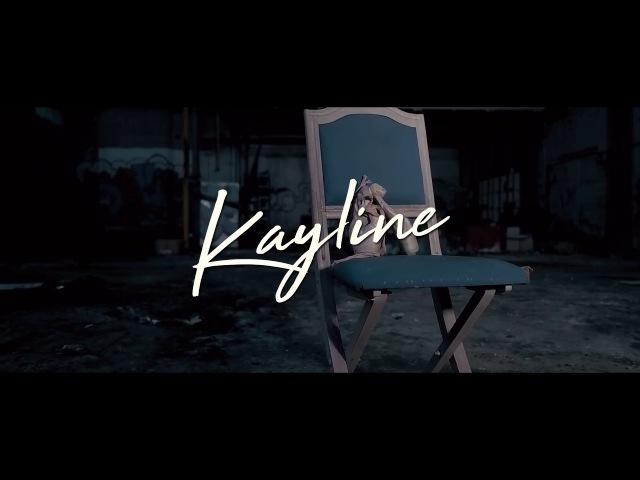 Kayline Galerer