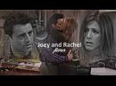 ●Joey Rachel | ❝Did you lose what won't return?❞