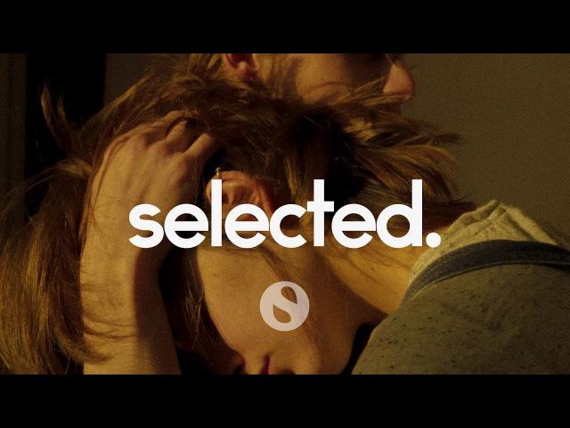 Martin Garrix David Guetta So Far Away CLiQ Remix