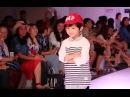 GAP - Central Kids' Runway 2016 (VDO BY POPPORY)
