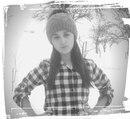 Личный фотоальбом Марины Карпишинець
