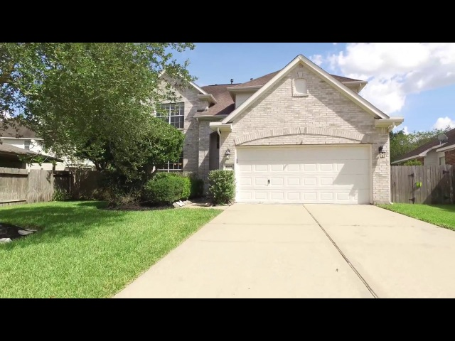 4906 Russett Lane, Sugar Land, TX, 77479