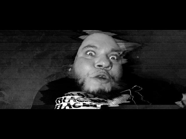 Rufio Spenz - Mizery Berzerk (Official Music Video)
