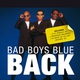 Bad boys blue-You're woman - Bad boys blue-You're woman
