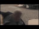 Клип по фильму Хатико- Самый верный друг.mp4