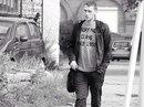 Личный фотоальбом Павла Смирнягина