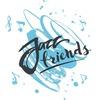 Jazz Friends A Cappella Band