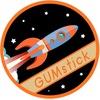 GUMstick - антистресс погрызушки