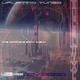 NX-Trance - Us