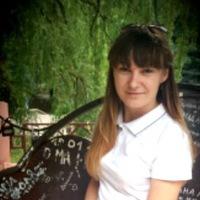 ВалентинаДавидчук