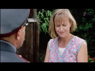 «Дети понедельника» (1997) - комедия, реж. Алла Сурикова HD 1080
