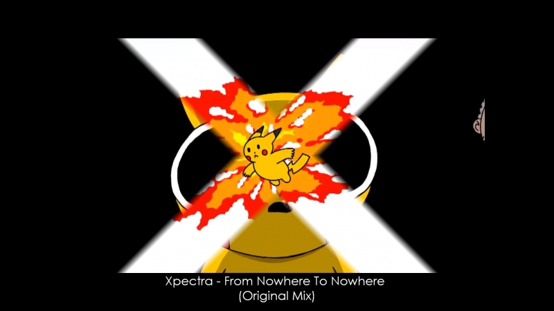 Preview Xpectra From Nowhere To Nowhere exlcusive on Beatport 25 11 17 on all stores 09 12 17