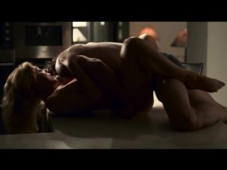 Секс С Райли Стил – Руководство По Разврату Для Девушек (2012)