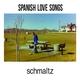 Spanish Love Songs - Bellyache
