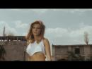Ana Baniciu - Am crezut [1080p]