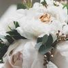 Свадебное Агентство WBuro12