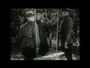 «Горячие денёчки» (1935) - комедия, мелодрама, реж. Александр Зархи