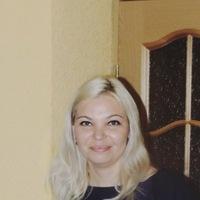 НатальяКомкова