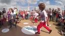 Школа брейк данса Нижний Новгород Serious Dance School   NN OPEN   ДЕТИ ДО 6 ЛЕТ