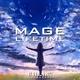 Mage - Lifetime