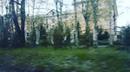 Yulya sikan video