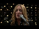 Lee Ann Womack - Mama Lost Her Smile (Live on KEXP)
