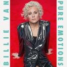 Обложка Bad Guy - Billie Van